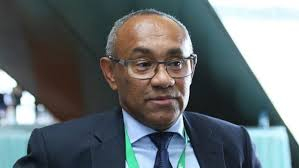 CAF : AHMAD AHMAD ACCUSÉ DE CORRUPTION !